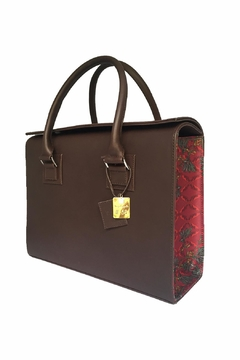 Shoptiques Product: Handbag