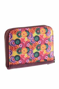 Shoptiques Product: Leather Small Wallet