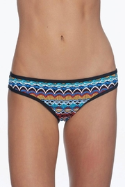 Skye Swimwear Makalu Hipster Bottom - Product Mini Image