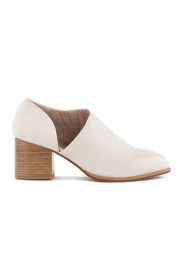 BC Footwear Make a Difference Bootie - Side cropped