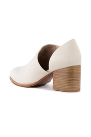 BC Footwear Make a Difference Bootie - Front full body