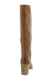 BC Footwear Make An Impact Boot - Back cropped