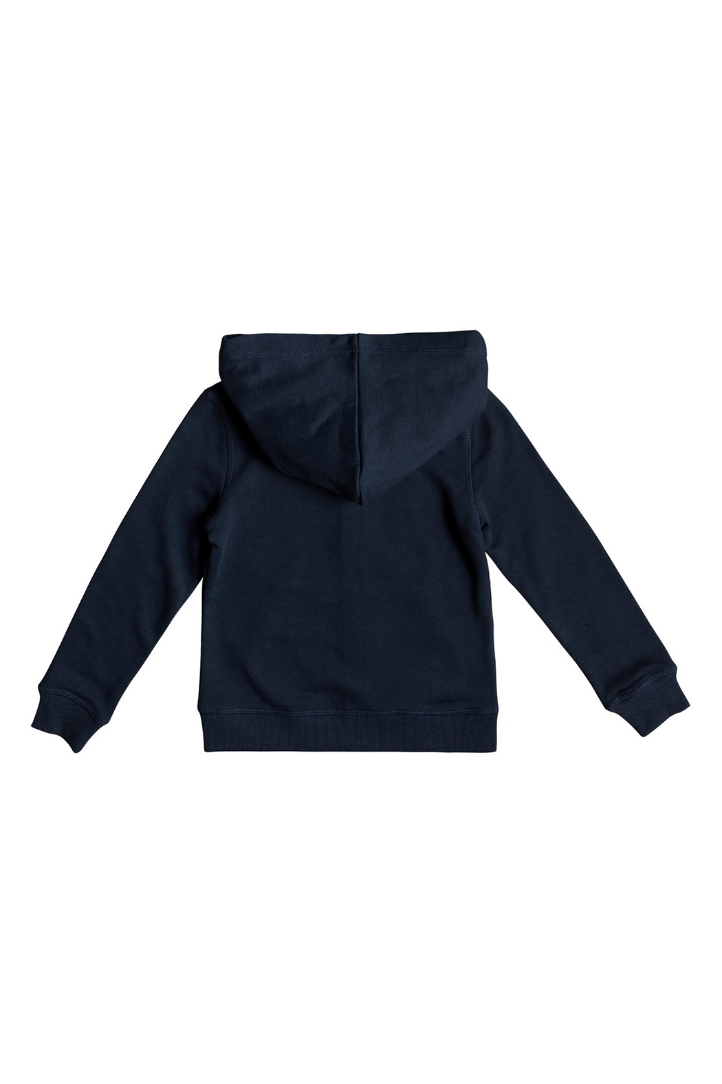 Roxy Make It Easy Hoodie - Front Full Image