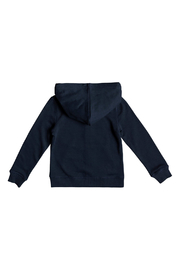 Roxy Make It Easy Hoodie - Front full body
