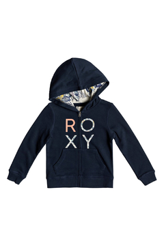 Roxy Make It Easy Hoodie - Product List Image