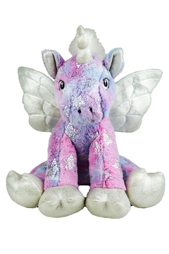 The Bear Factory Make-Your-Own Stardust the Unicorn Kit - Product List Image