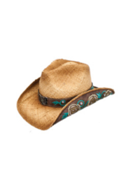 Peter Grimm Makenna Hat - Product Mini Image