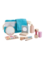 Plan Toys Makeup Set - Front cropped