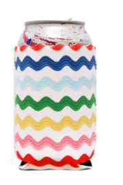 Packed Party Making Waves Drink Hugger - Product Mini Image