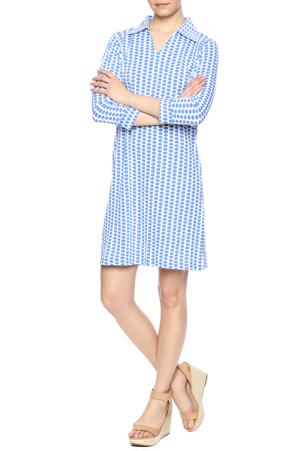 Find collared shirt dress for women at ShopStyle. Shop the latest collection of collared shirt dress for women from the most popular stores - all in.