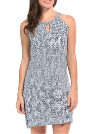 Malabar Bay Anywhere Dress - Product Mini Image