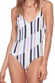 Malai Swimwear M Holbox One-Piece - Product Mini Image