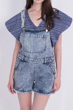 Shoptiques Product: Dessert Overall