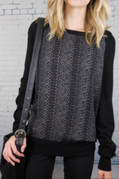 Joie Malena B Sweater - Product List Image