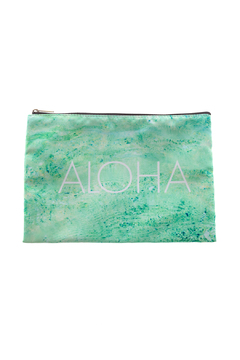 Shoptiques Product: Aloha Ocean Bag