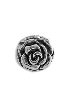 Shoptiques Product: Cocktail Rose Ring