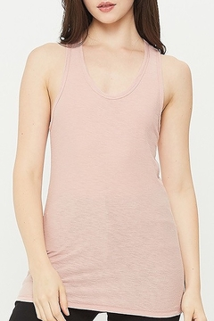 Michelle by Comune MALIBU TANK - Alternate List Image