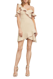 BCBG Max Azria Malik Cocktail Dress - Product Mini Image