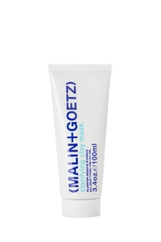 Malin + Goetz Clarifying Clay Mask - Front cropped