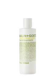 Malin + Goetz Eucalyptus Body Wash - Product Mini Image
