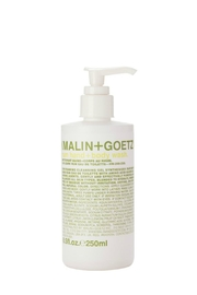 Malin + Goetz Rum Hand+body Wash - Front cropped