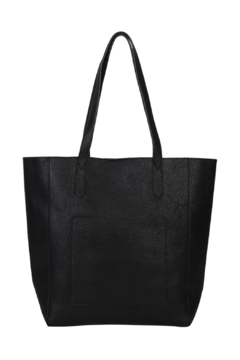 Mona B Mallory 3 Pc Tote - Product List Image