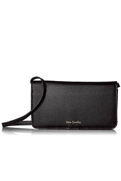 Shoptiques Product: Mallory All-Together Crossbody