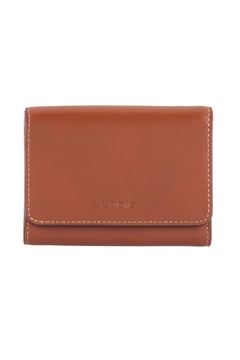 Lodis MALLORY FRENCH PURSE - Product List Image