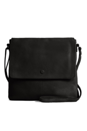Day & Mood Malou Maxi Crossbody - Front cropped