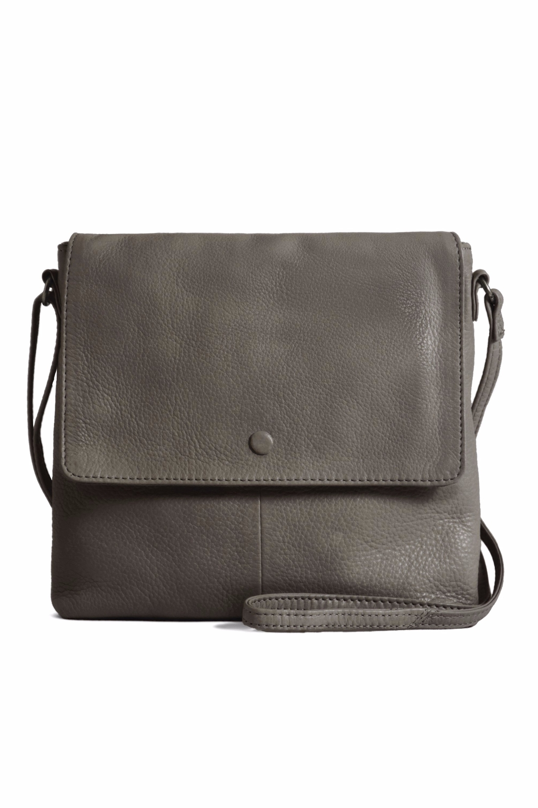 Day & Mood Malou Maxi Crossbody - Front Cropped Image
