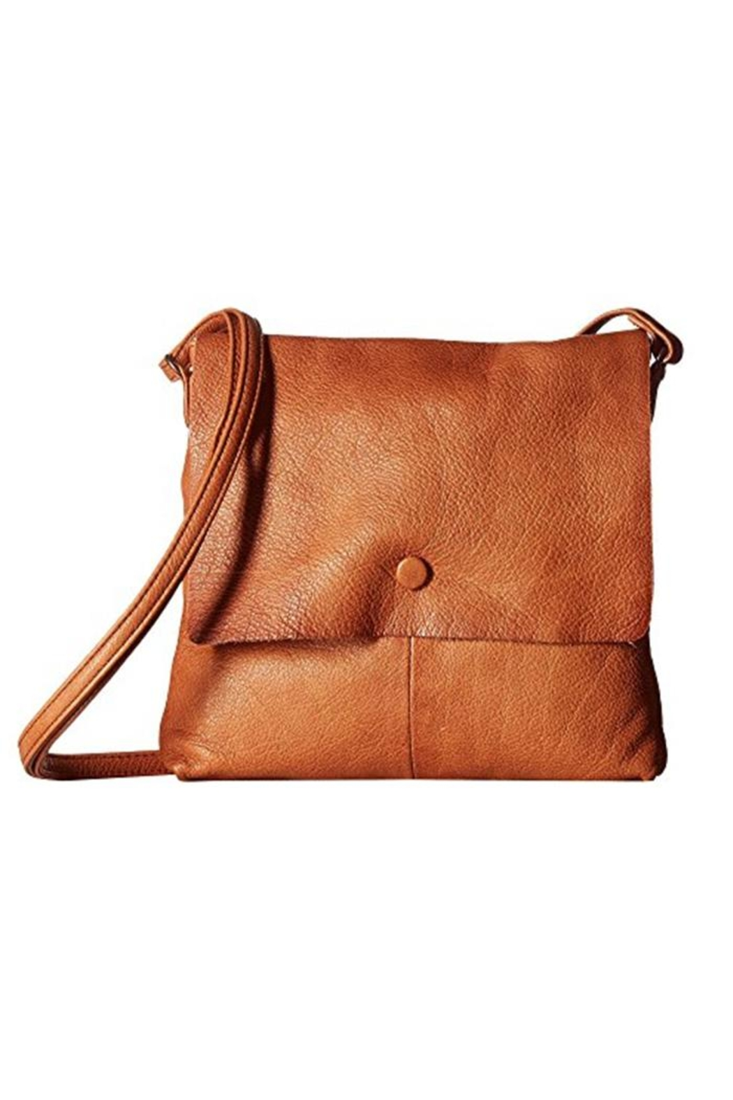 Day & Mood Malou Maxi Crossbody - Main Image