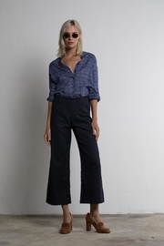 LILYA Maluku Pants - Product Mini Image