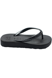MALVADOS Malvados Playa Flip Flop - Side cropped