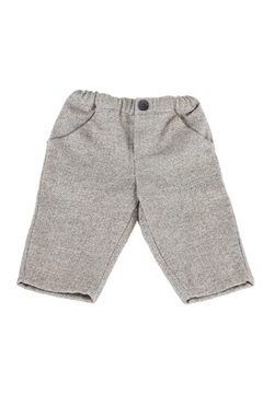 Shoptiques Product: Herringbone Trousers