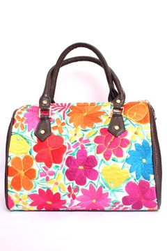 Shoptiques Product: Irina Paz Bag