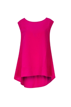 Shoptiques Product: Bess Top