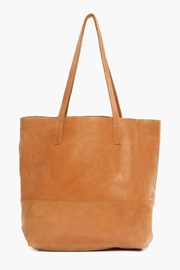 Able MAMUYE CLASSIC TOTE LEATHER - Product Mini Image