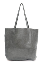FashionAble Mamuye Leather Tote - Product Mini Image