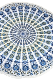 India Boutique Mandala - Product Mini Image