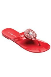 Lindsay Phillips Mandy Flip Flops - Product Mini Image