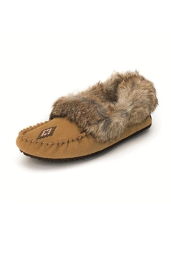 Shoptiques Product: Street Moccasin