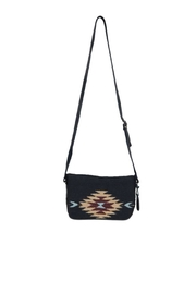 Manos Zapotecas Whisper Crossbody - Product Mini Image