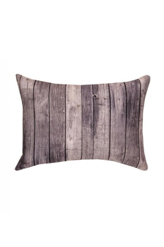 Manual Woodworkers and Weavers Faith Family Farming Pillow - Alternate List Image