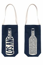 Maptote La Wine Tote - Product Mini Image