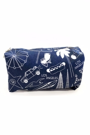 Maptote Losangeles Dopp Kit - Product Mini Image