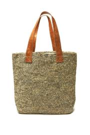 Shoptiques Product: Quincy Shoulder Tote