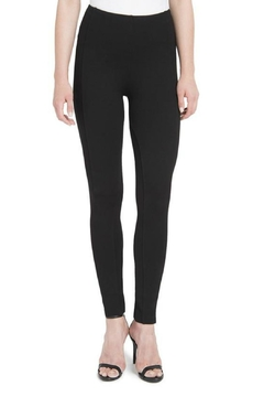 Lysse Mara Ponte Seamed Legging - Product List Image