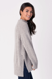 Margaret Oleary Mara Pullover - Product Mini Image