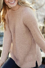 Mud Pie Mara Sweater - Product Mini Image