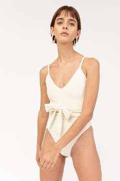 Shoptiques Product: Gamela One Piece